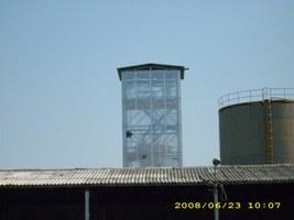 Кула Хасково